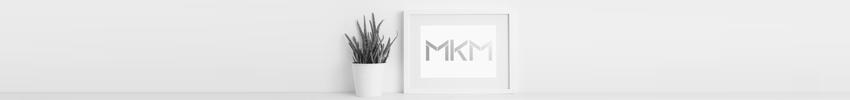 Логотип Металлокомплект-М